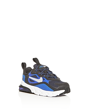 Nike Boys' Air Max 270 Rt Low-Top Sneakers - Walker, Toddler