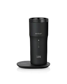 Ember - Gen 2 Travel Mug