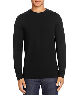 AG - Long-Sleeve Tee