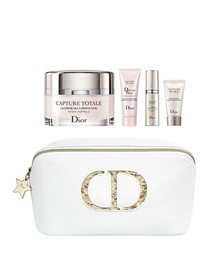 Dior Holiday Capture Totale Gift Set