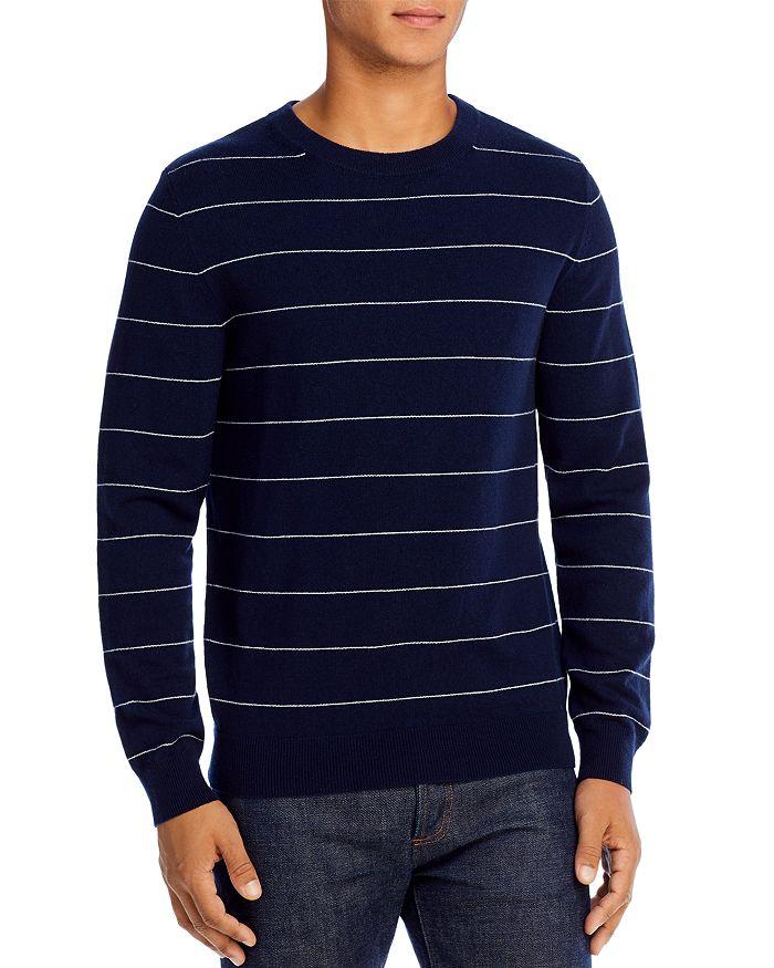 A.P.C. - Ambrose Cashmere Sweater