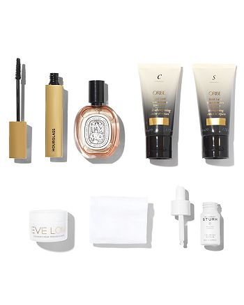 Space NK - Holiday 2019 Best of  Holiday Set