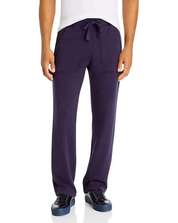 UGG® - Gifford Pants