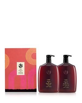 ORIBE - Beautiful Color Liter Gift Set ($315 value)
