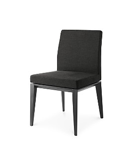 Calligaris - Bess Low Dining Chair
