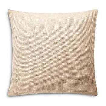 "Ralph Lauren - Weston Park Watterson Decorative Pillow, 20"" x 20"""