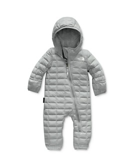 The North Face® - Unisex Thermoball™ Eco One-Piece Jacket - Baby
