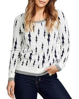 CHASER - Lightning Sweater