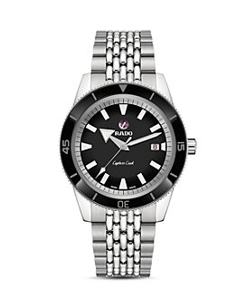 RADO - Tradition Watch, 42mm
