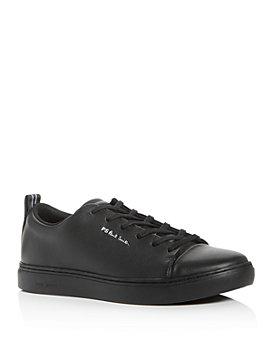 Paul Smith - Men's Lee Low-Top Sneakers