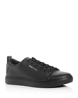 Paul Smith - Men's Lee Low-Top Sneakers