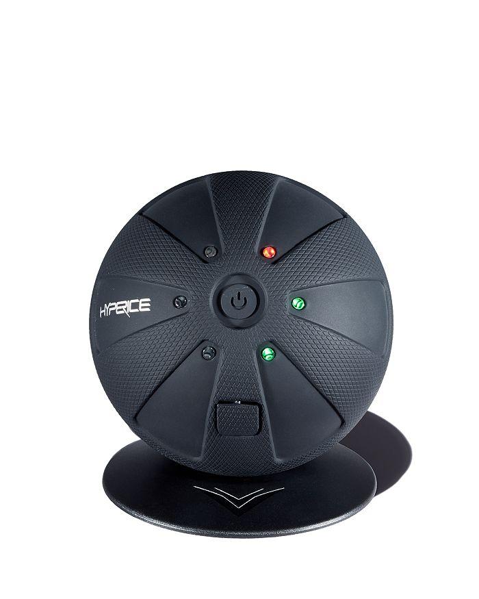 Hyperice - Hypersphere Mini Vibrating Massage Ball