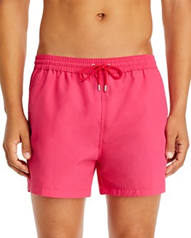 PS Paul Smith - Slim-Fit Swim Shorts