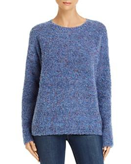 BB DAKOTA - Life Is Colorful Sweater