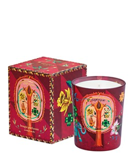 diptyque - Flora Fortune Candle