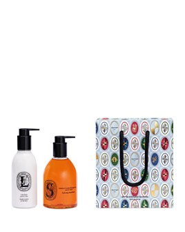 diptyque - Hand Care Duo