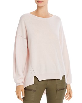 Joie - Kyren Merino-Wool Sweater