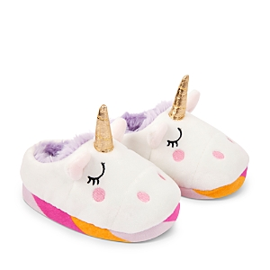 Sunnylife Kids' Unicorn Slippers