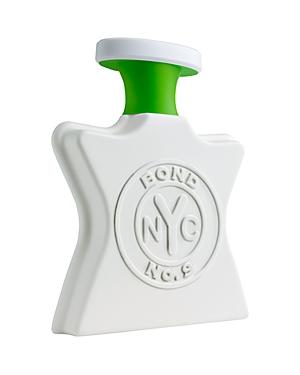 Central Park West Body Wash 6.8 oz.