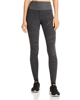 Alo Yoga - Revel Alosoft Leggings