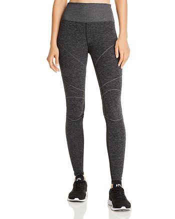 Alo Yoga - Revel Alosoft Leggings