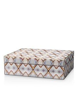 Jamie Young - Kaleidoscope Box