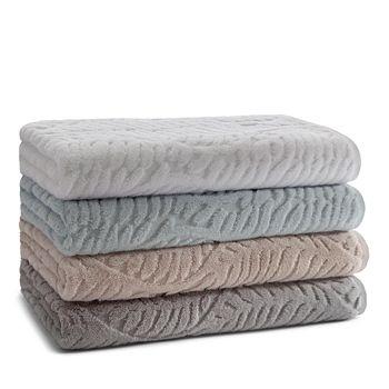 Kassatex - Palma Hand Towel