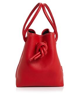 VASIC - Bond Bucket Bag