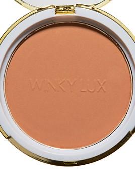 Winky Lux - Diamond Powder Foundation