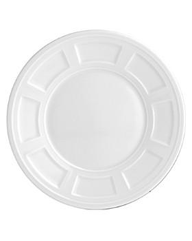 Bernardaud - Naxos Salad Plate