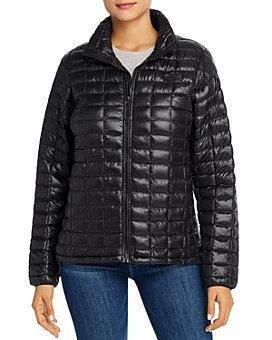 The North Face® - Thermoball™ Packable Eco Jacket