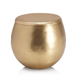 Kassatex Nile Lidded Jar