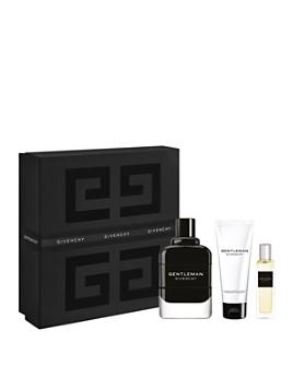 Givenchy - Gentleman Eau de Parfum Holiday Gift Set ($140 value)