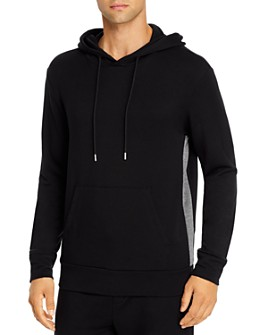 Velvet by Graham & Spencer - Blake Hooded Sweatshirt