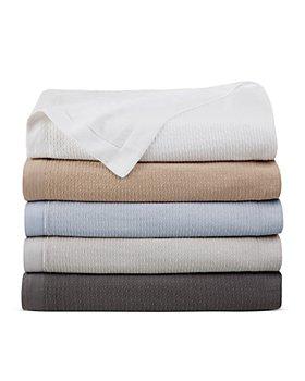 Vellux - Vellux Sheet Blanket