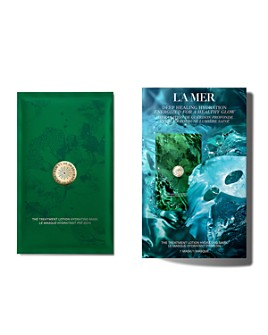 La Mer - The Treatment Lotion Hydrating Mask