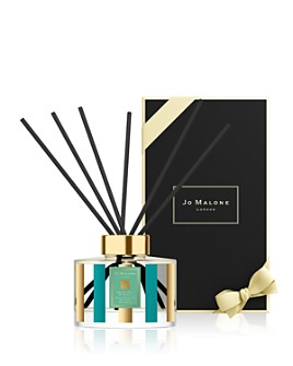 Jo Malone London - English Pear & Freesia Decorated Diffuser 5.6 oz.