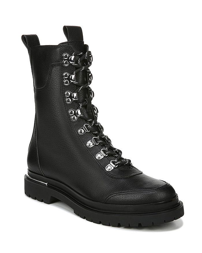 Via Spiga - Women's Tavvi Hiker Boots - 100% Exclusive