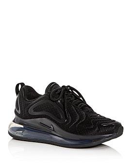 Nike - Women's Air Max 720 Low-Top Sneakers