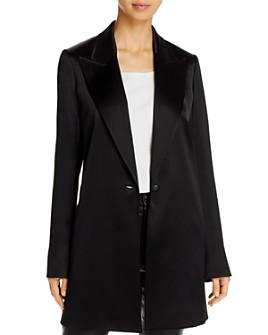 Lafayette 148 New York - Kourt Jacket