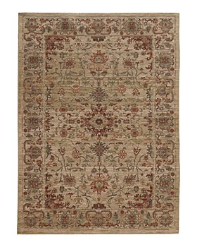 Tommy Bahama - Vintage 5992J Area Rug Collection