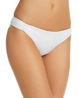 TAVIK - Carolee Bikini Bottom