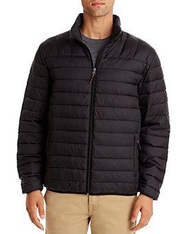 Hawke & Co. - Packable Puffer Jacket