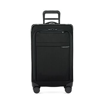 Briggs & Riley - Baseline Medium Expandable Trunk Spinner