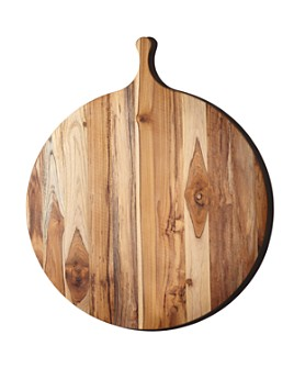 Teakhaus by Proteak - Atlas Round Serving Board