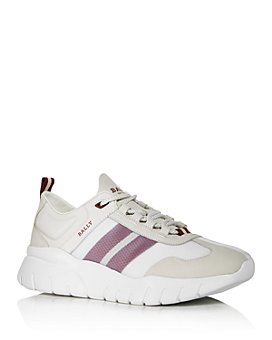 Bally - Men's Brody Low-Top Sneakers