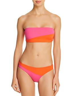 TAVIK - Moon Bikini Top & Jaclyn Bikini Bottom