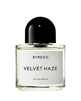 BYREDO - Velvet Haze Eau de Parfum