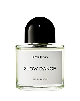 BYREDO - Slow Dance Eau de Parfum
