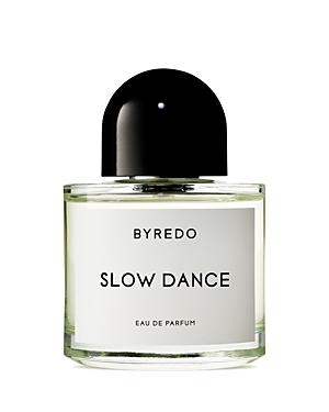 Slow Dance Eau de Parfum 3.4 oz.